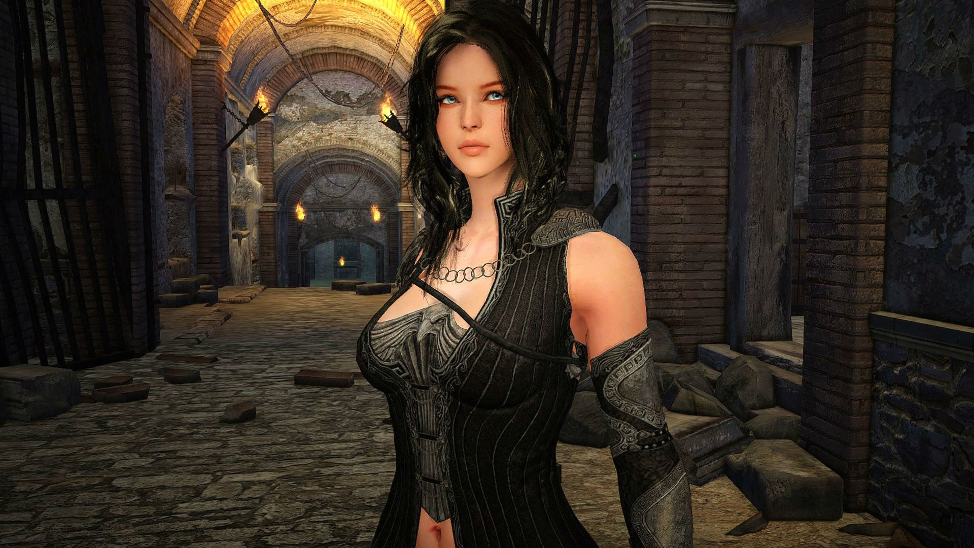 Top 10 sexy rpg sex gallery