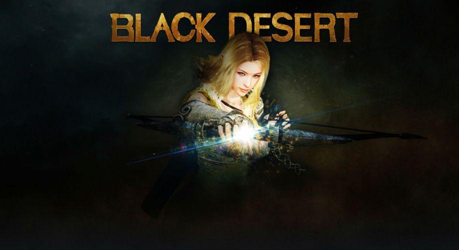 BLACK-DESERT online mmo rpg fantasy fighting action adventure black desert (18) wallpaper