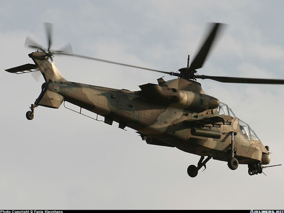 helicopter aircraft attack military army Italy Agusta A-129 Mangusta wallpaper