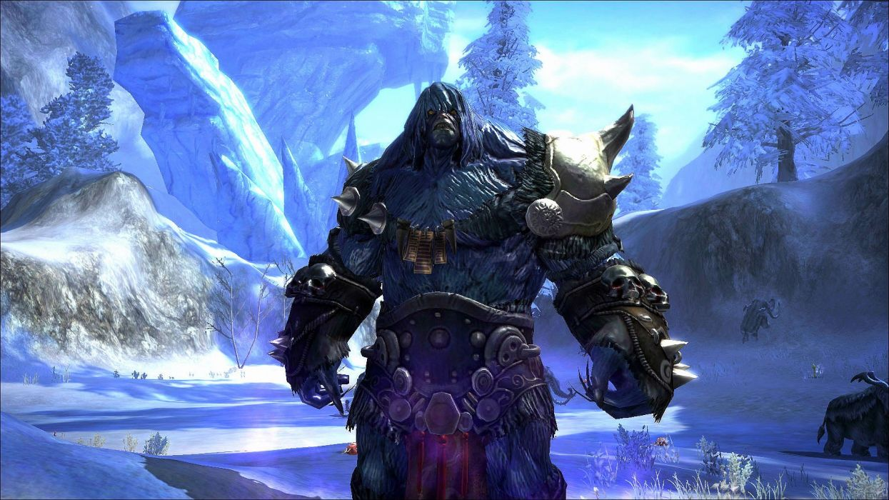 ECLIPSE-WAR-ONLINE fantasy fighting action mmo eclipse war online warrior (5) wallpaper
