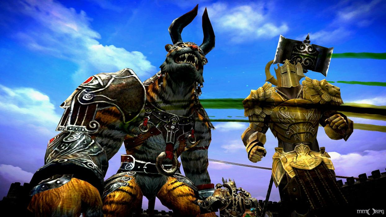ECLIPSE-WAR-ONLINE fantasy fighting action mmo eclipse war online warrior (10) wallpaper