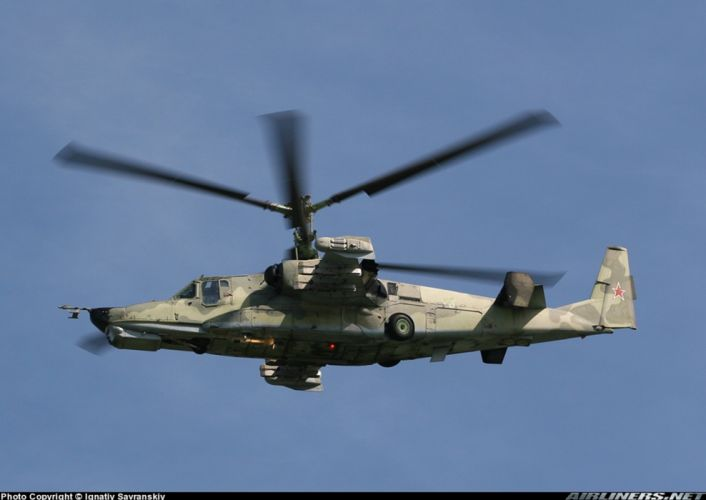 russian red star Russia helicopter aircraft attack military army kamov wallpaper