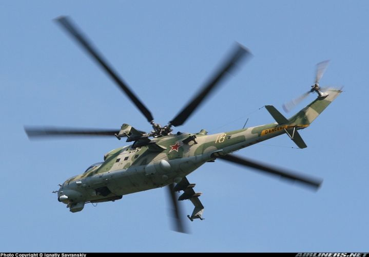 russian red star Russia helicopter aircraft attack military army mil-mi wallpaper