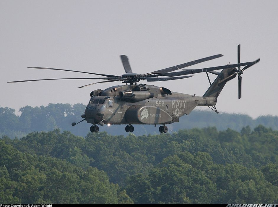 helicopter aircraft attack military USA navy vanguard wallpaper
