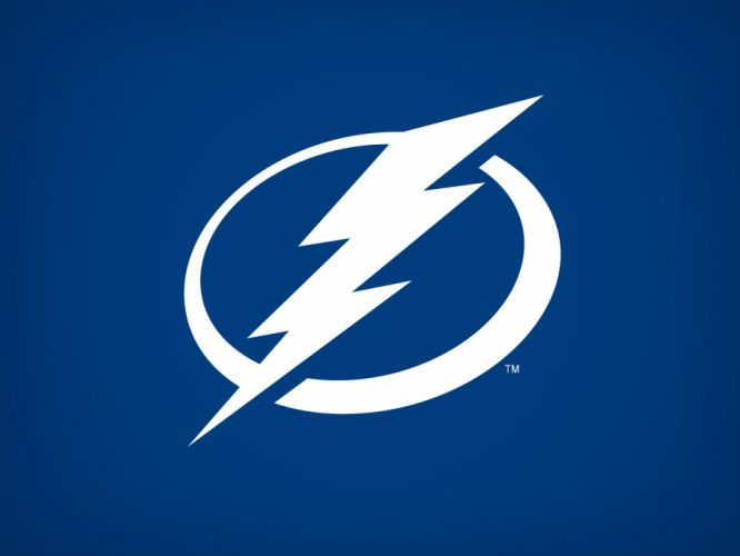 TAMPA BAY LIGHTNING nhl hockey (43) wallpaper