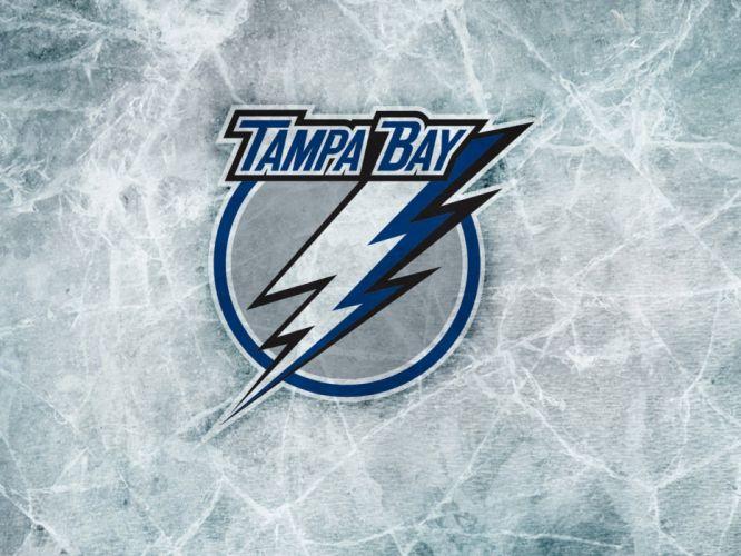 TAMPA BAY LIGHTNING nhl hockey (56) wallpaper