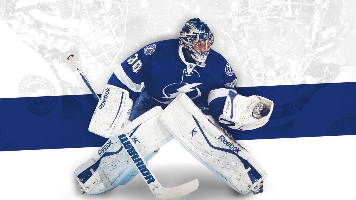 Tampa Bay Lightning Nhl Hockey 49 Wallpaper 1920x1080 349246