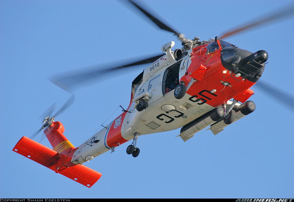 mh 60 jayhawk helicopter with Helicopter Aircraft Rescue Us Coast Guard on Coast Guard Good Samaritans Assist Boat Taking On Water together with 598674 Coast Guard Helicopter Location further Sikorsky SH 60 Seahawk furthermore Helicopter aircraft rescue US Coast Guard in addition Work Us Coast Guard Art Program 2015 Collection Away.