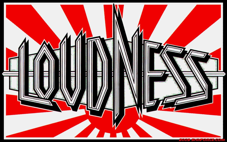 LOUDNESSの画像 p1_21