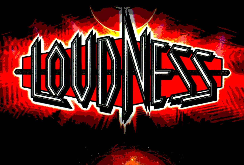 LOUDNESSの画像 p1_23