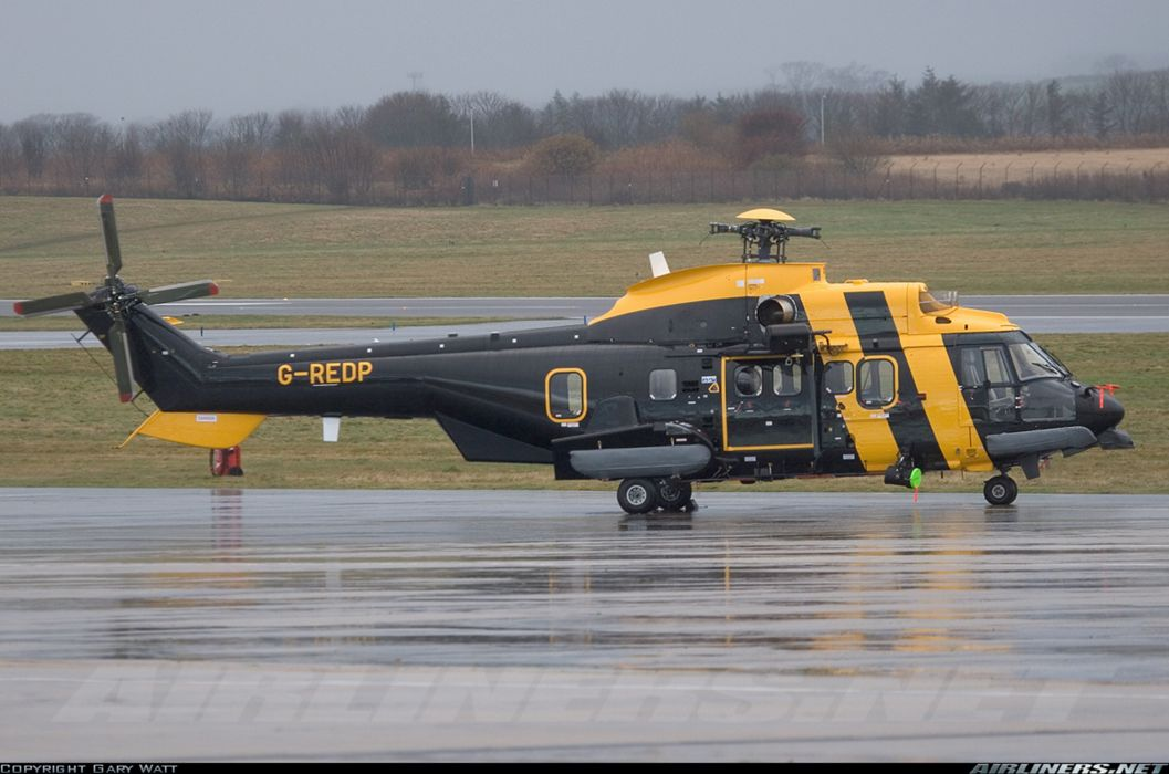 helicopter aircraft transport wallpaper