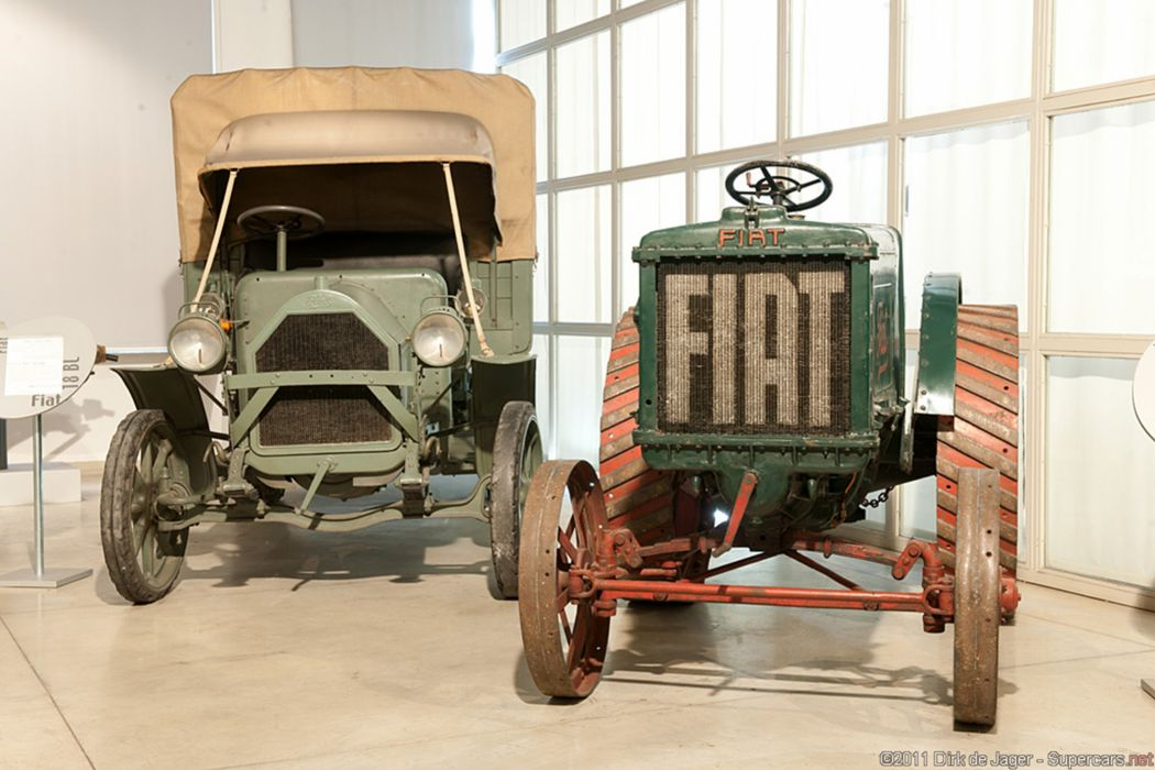 truck tractor fiat machines ford wallpaper
