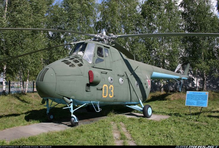 russian red star Russia helicopter aircraft transport military wallpaper