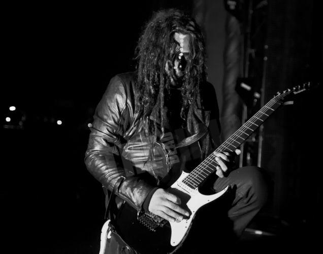 KORN nu-metal metal heavy rock hard (6) wallpaper