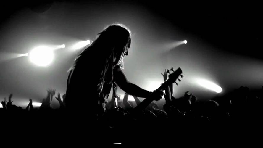 KORN nu-metal metal heavy rock hard (19) wallpaper