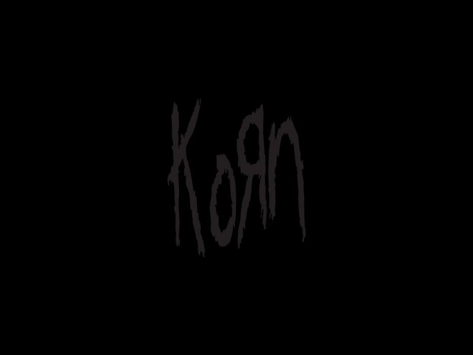 KORN nu-metal metal heavy rock hard (36) wallpaper