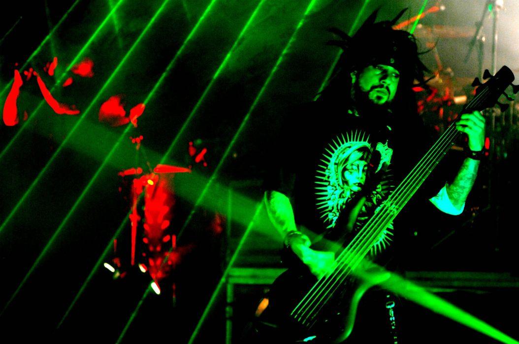 KORN nu-metal metal heavy rock hard (31) wallpaper