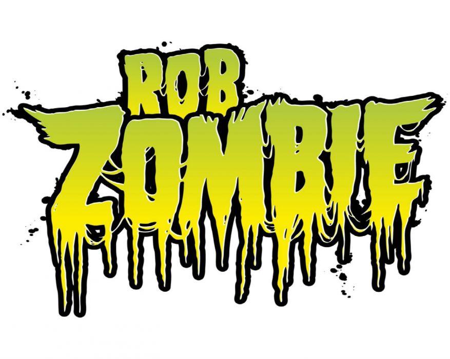 ROB-ZOMBIE industrial metal heavy white-zombie rob zombie white (71) wallpaper