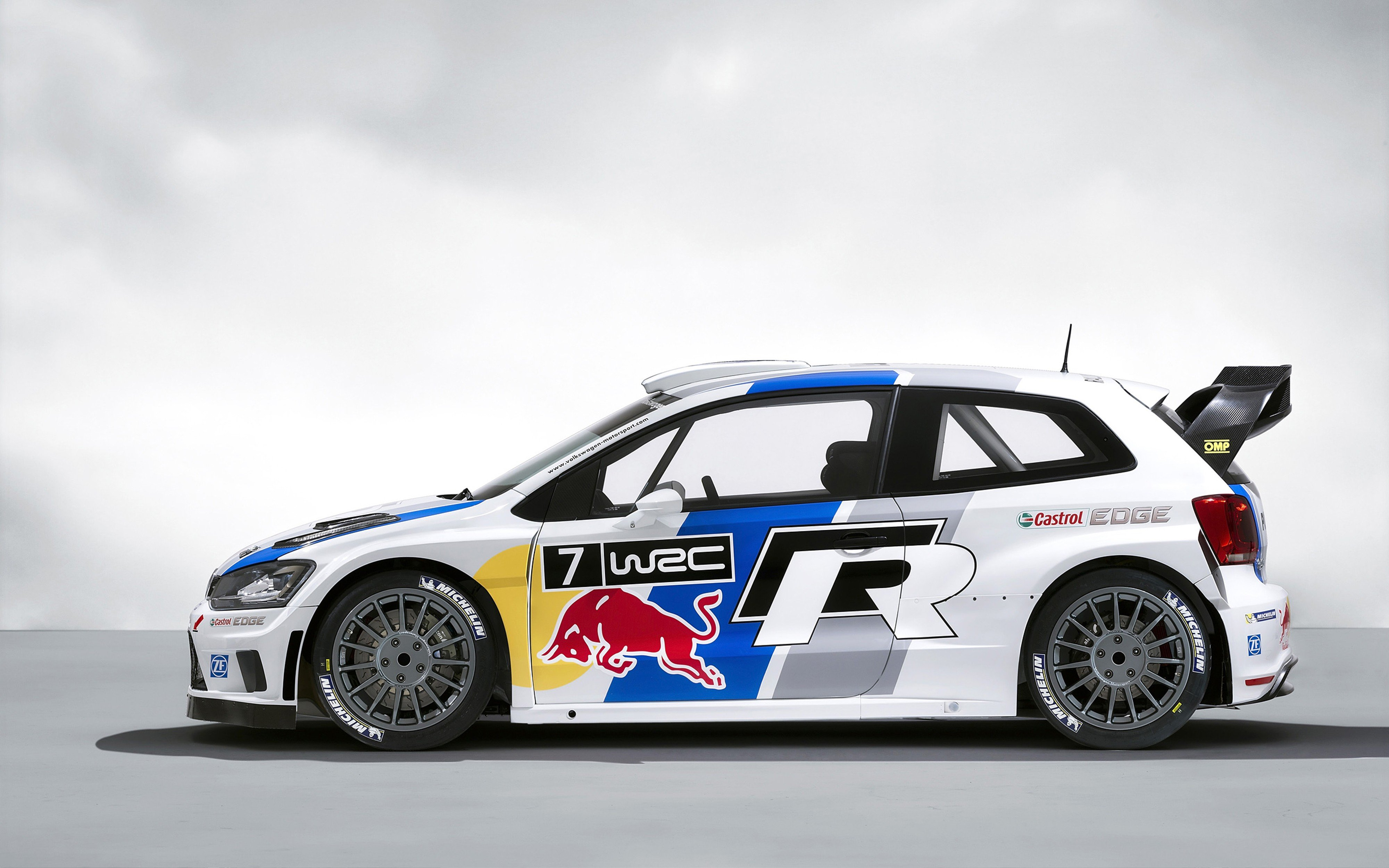2013 volkswagen polo r wrc racing rally car race 4000x2500 wallpaper 4000x2500 350133. Black Bedroom Furniture Sets. Home Design Ideas