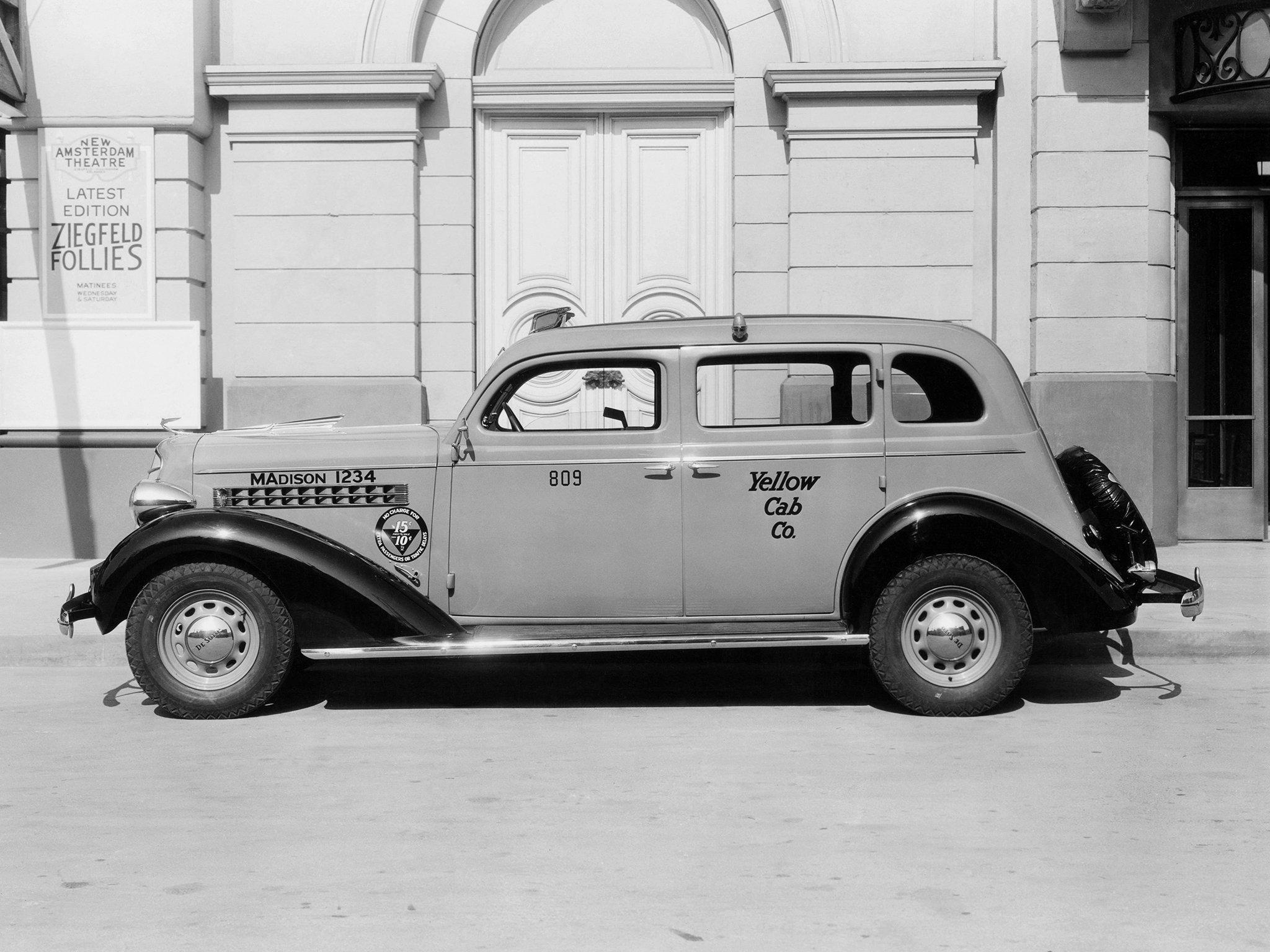 1935 in rail transport