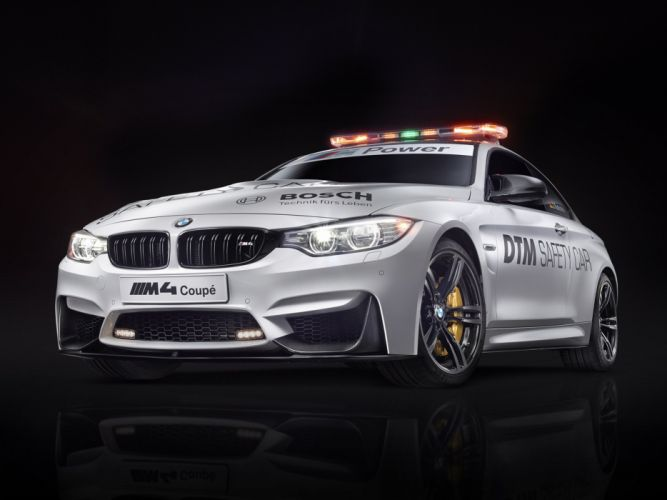 2014 BMW M-4 Coupe DTM Safety F82 dtm race racing h wallpaper