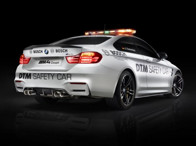 2014 BMW M-4 Coupe DTM Safety F82 dtm race racing g wallpaper
