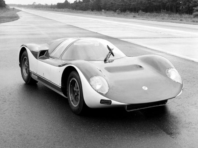 1966-68 Nissan R380-II r380 race racing rally supercar classic f wallpaper