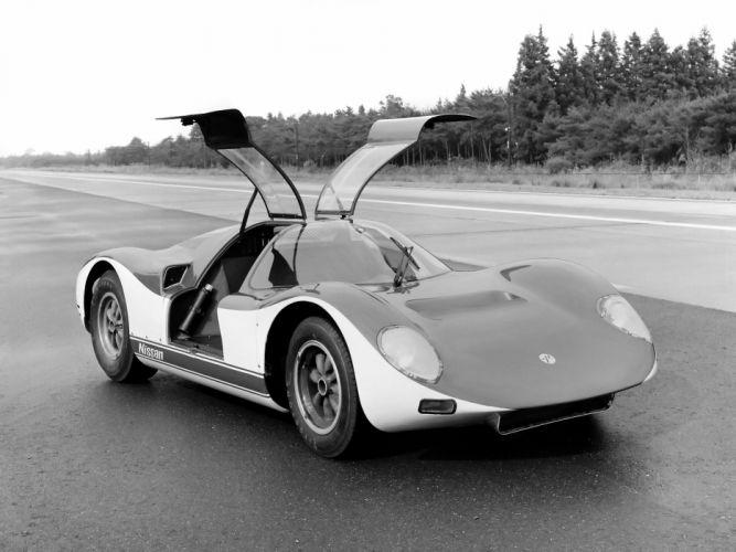1966-68 Nissan R380-II r380 race racing rally supercar classic g wallpaper