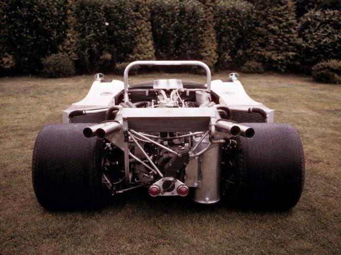 1970 Nissan R383 GTP race racing engine g wallpaper