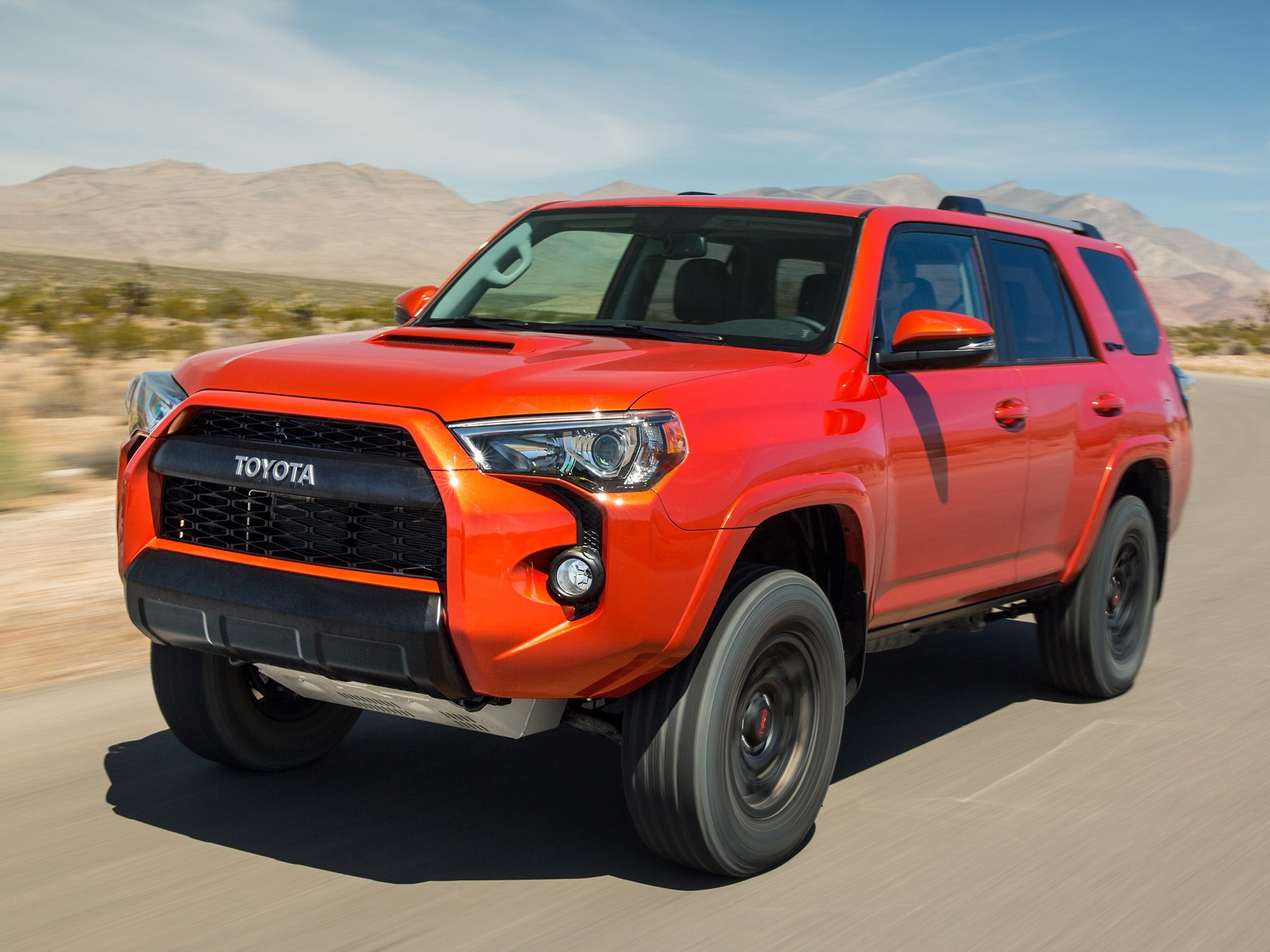 2015 trd toyota 4runner pro 4x4 suv w wallpaper 2048x1536 351042 wallpaperup. Black Bedroom Furniture Sets. Home Design Ideas