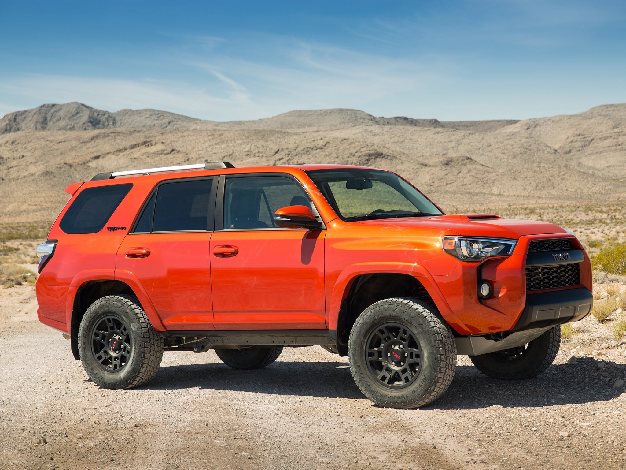 2015 trd toyota 4runner pro 4x4 suv d wallpaper 2048x1536 351044 wallpaperup. Black Bedroom Furniture Sets. Home Design Ideas