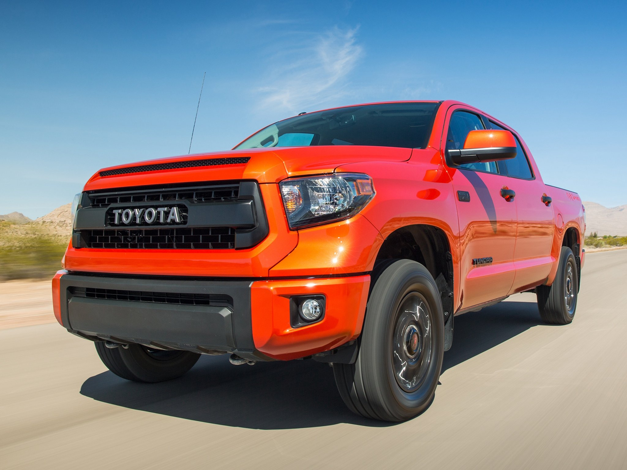 2015 trd toyota tundra double cab pro pickup w wallpaper 2048x1536 351047 wallpaperup. Black Bedroom Furniture Sets. Home Design Ideas