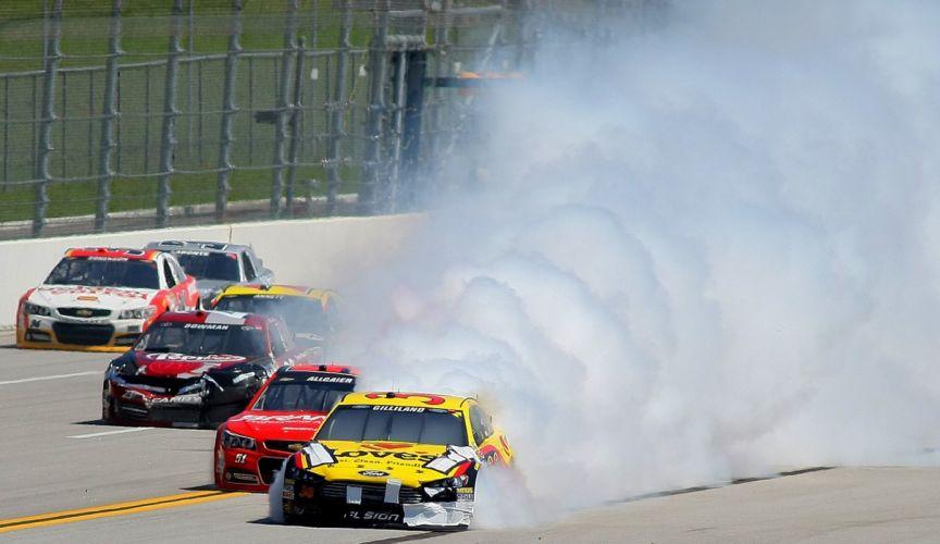 nascar race racing (11)_JPG wallpaper