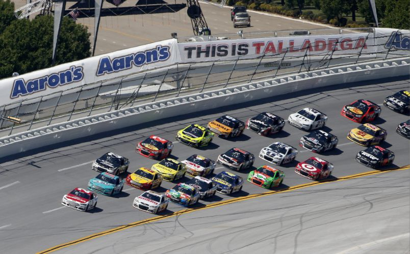 nascar race racing (9)_JPG wallpaper
