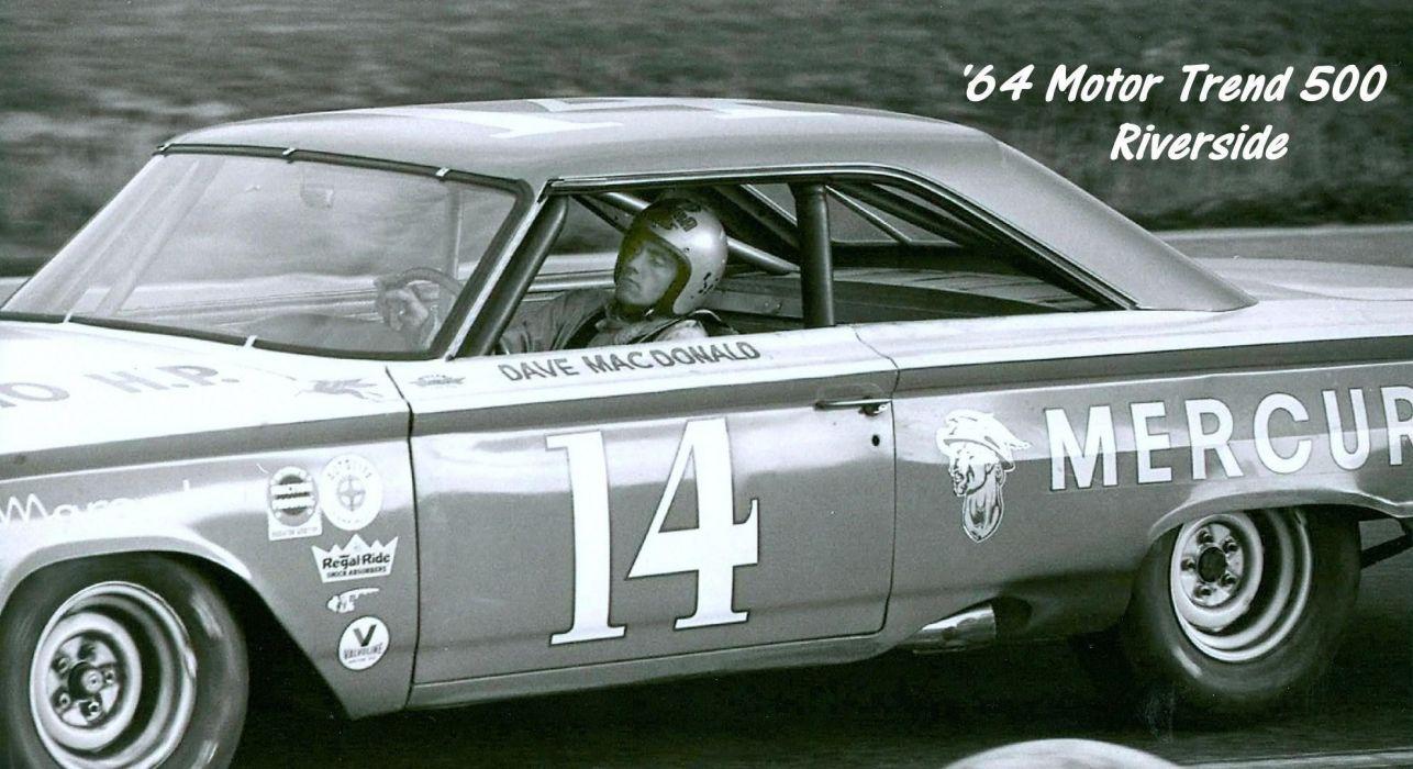 nascar race racing (1) wallpaper