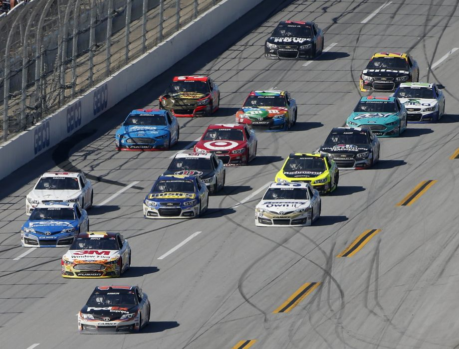 nascar race racing (14)_JPG wallpaper