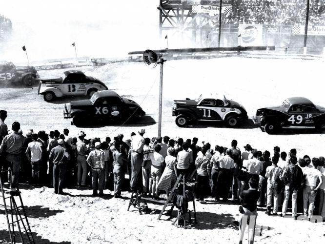 nascar race racing (60) wallpaper