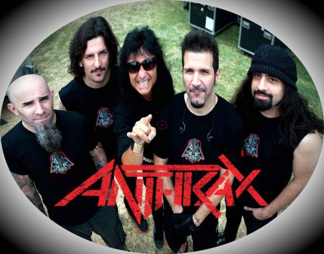 ANTHRAX thrash metal heavy groove (8) wallpaper