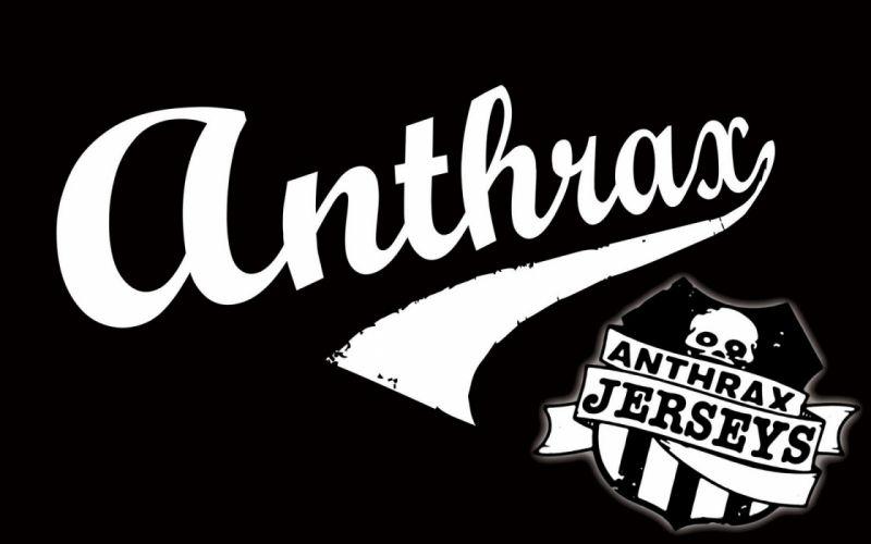 ANTHRAX thrash metal heavy groove (11) wallpaper
