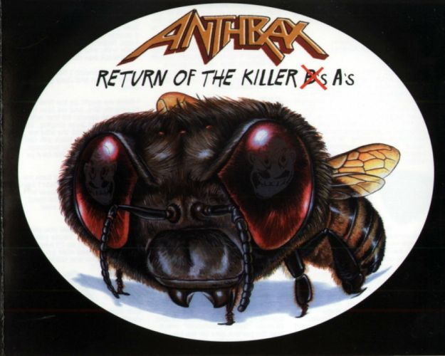ANTHRAX thrash metal heavy groove (32) wallpaper