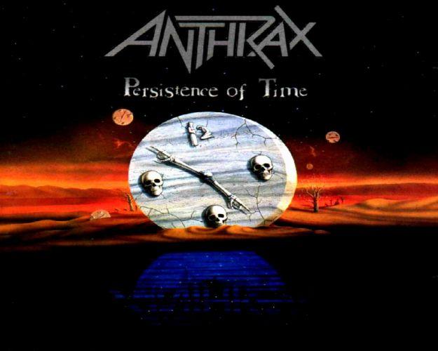 ANTHRAX thrash metal heavy groove (37) wallpaper