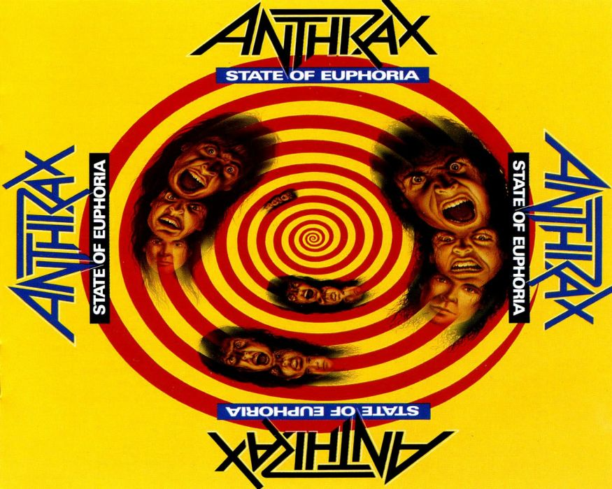 ANTHRAX thrash metal heavy groove (38) wallpaper