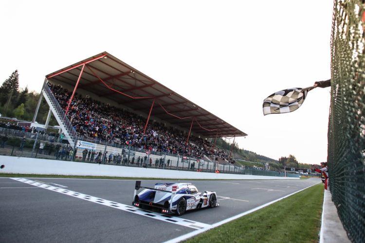 2014 WEC 6 Heures de SPA-Francorchamps Car Race Belgium Racing Toyota Racing 2014 Toyota TS040 Hybrid LMP1 2 4000x2667 wallpaper