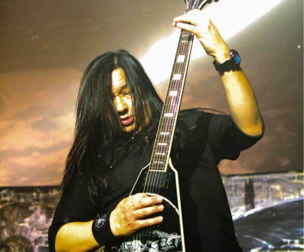 TESTAMENT thrash metal heavy (18) wallpaper