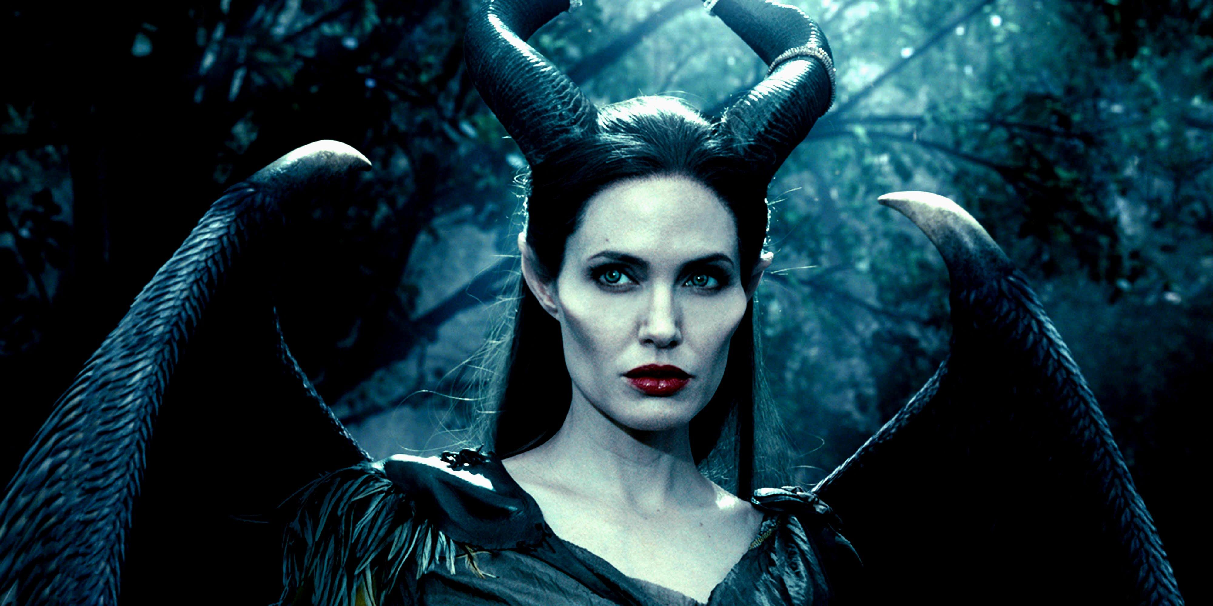 Смотреть Фильмы С Анджелиной Джоли В Главной Роли