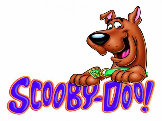 SCOOBY DOO adventure comedy family cartoon (35) wallpaper