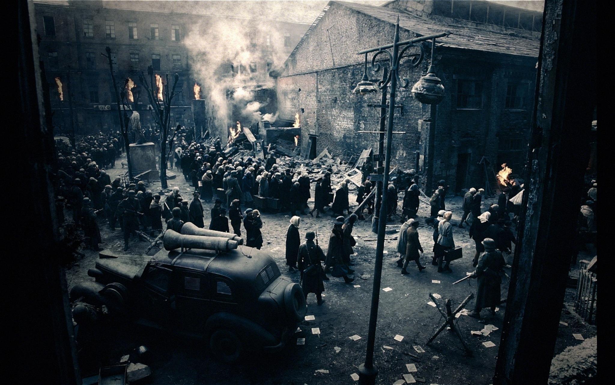 History Battle of Stalingrad Stalingrad Action War History