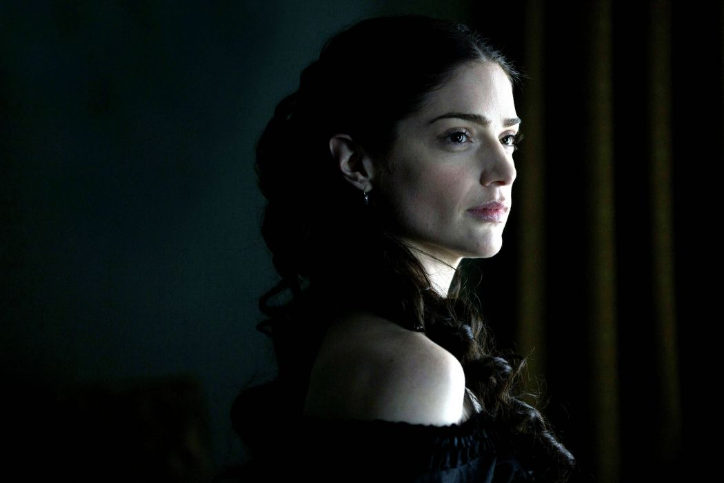SALEM drama thriller fantasy dark witch history series television (11) wallpaper