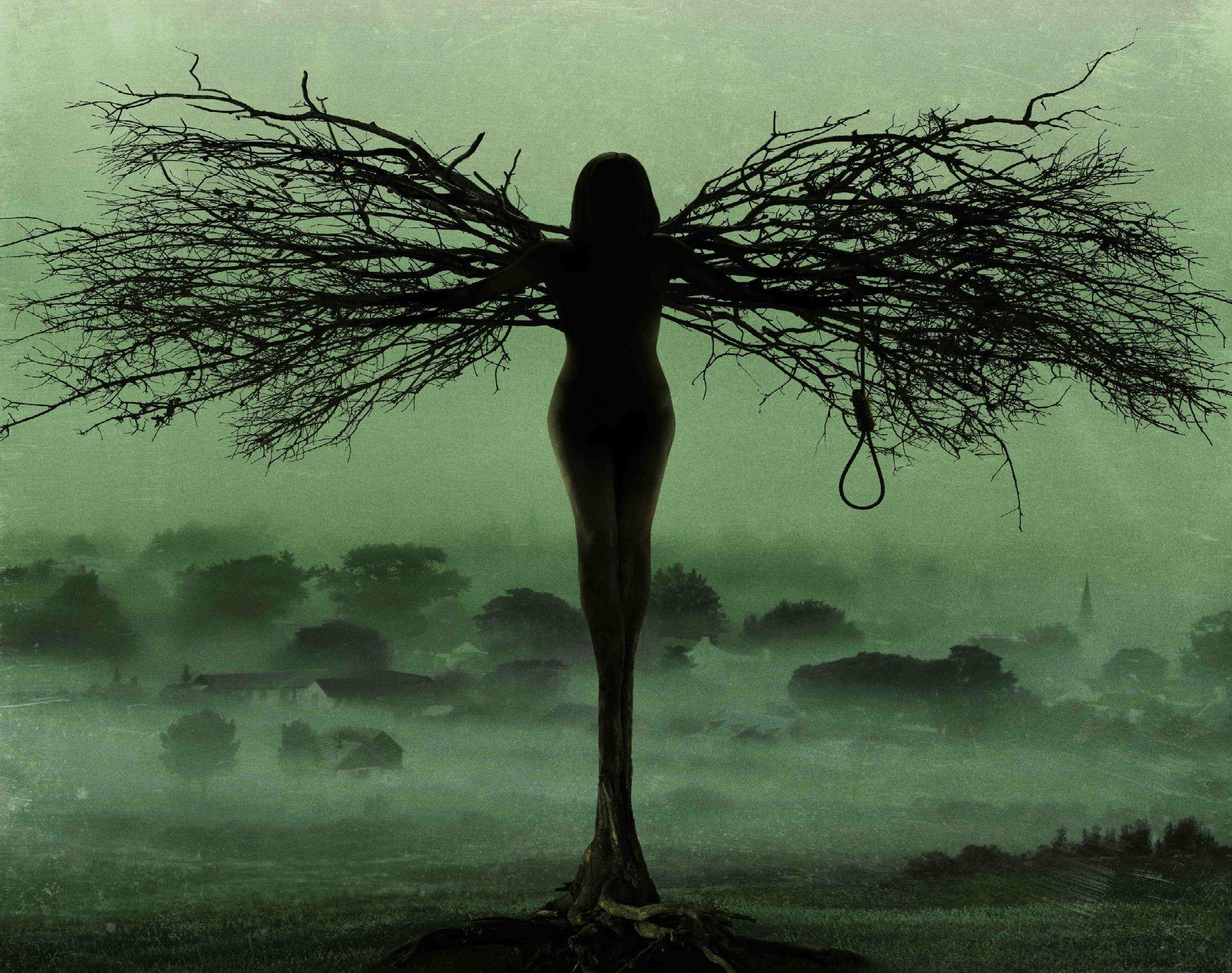 salem drama thriller fantasy dark witch history series television