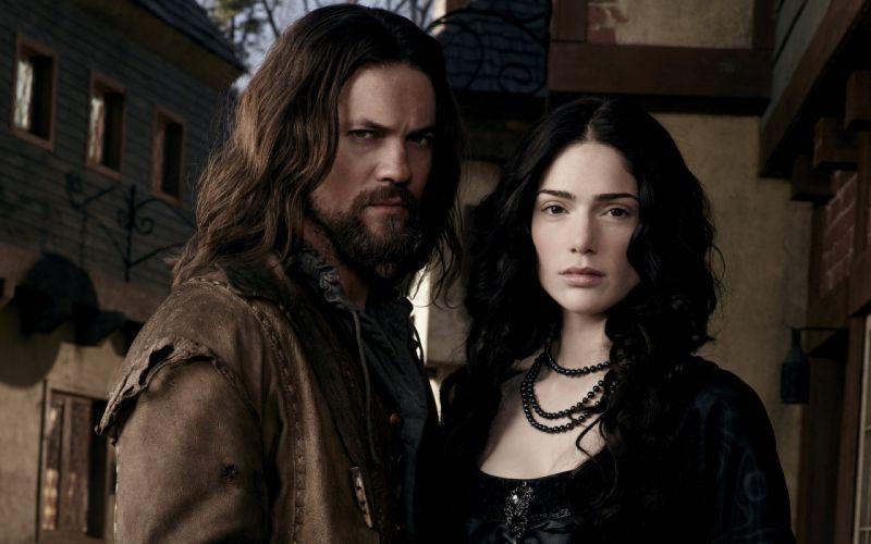 SALEM drama thriller fantasy dark witch history series television (34) wallpaper